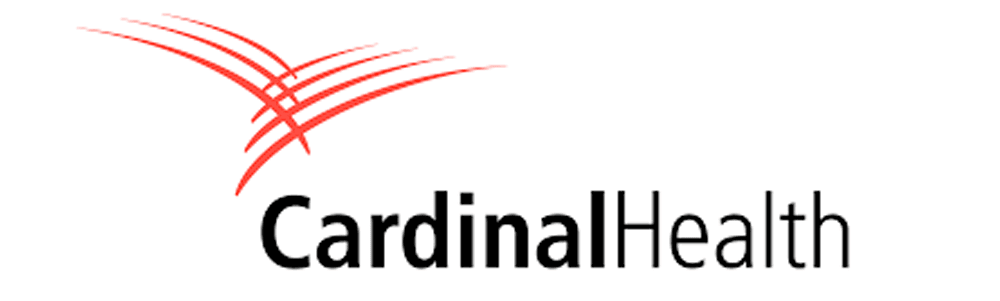 palfarma-cardinal